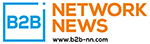 B2B Network News